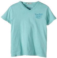 Pepe Jeans Kurzarm Jungen-T-Shirts, - Polos & -Hemden