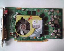 PCI-E express card NVIDIA GeForce 6 Series P260 8984 Ver 20A 180-10260-0000-A03