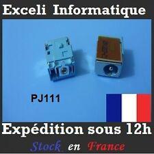 Connecteur dc power jack socket pj111 Acer Aspire  5740DG 7740G