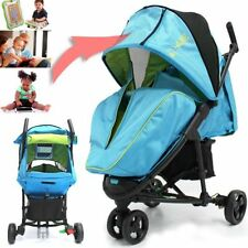 Holiday Pushchairs & Prams with Carry Handle
