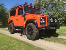 Manual 3 Doors Cars 4 excl. current Previous owners