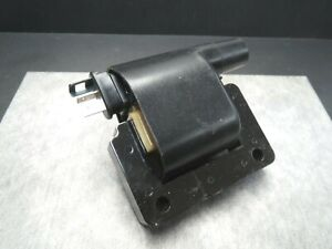 OEM 00-08 Ford//Mercury Ignition Coil//Ignitor for V6 Engine Fits 500 Escape Sable