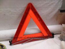 Nissan Elgrand E50 97-02 3.2 qd32 d'urgence Triangle detresse