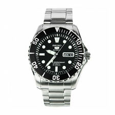 Seiko 5 Sports SNZF17J1 Watch