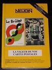 Catalogue NEUDIN 1998 - LA VALEUR DE VOS CARTES POSTALES (Lo - Maro)