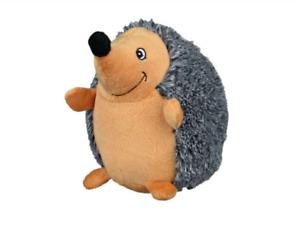 TRIXIE Hedgehog dog toy large
