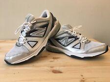 c86e7c0505ffa New Balance MX1012 Men size 12 2E Wide Running Shoes Fantastic Condition