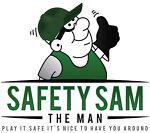 safetysamtheman