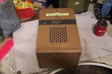 Sola 63 23 215 8 Constant Voltage Transformer Harmonic Neutralized 1500 Va