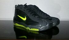 Nike Air Total Max Uptempo (RARE size 15) NIB 100% Authentic