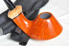 New Teddy Knudsen Volcano Pipe - Eagle 50+