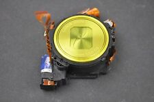 Canon ELPH 310 HS IXUS 230 HS  Lens Focus  Zoom Assembly Green Part