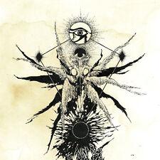 Denouncement Pyre - Black Sun Unbound (Aus), CD