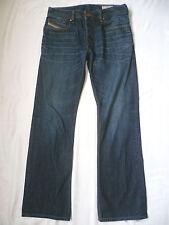 Diesel High Rise Jeans for Men