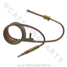 LINCAT TC38 THERMOCOUPLE FOR SILVERLINK 600 DF4/N DF4/P GAS FRYER M9 1000mm 1m