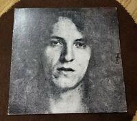 "Vintage 1971 Randy Stonehill ""Born Twice"" LP - One-Way Records (JC-108) EX+"