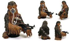 Chewbacca Mynock Hunt  (Star Wars Collection) -- Gentle Giant PX Previews Exclu.