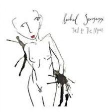 Folk Pop Rock Music CDs