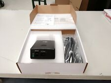 iBoot-HUB  Auto/Web  Rebooter with Network Hub.  1410017 *NEW IN BOX*