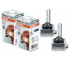 D1S OSRAM ORIGINAL 66140 xenon bulb - 1pc