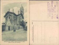CASTELNUOVO D'ASTI,FRAZIONE BECCHI -PIEMONTE(AT)-FP/NVG 45394