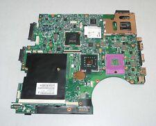 Motherboard SPS: 493980-001 für HP EliteBook 8730w Notebook