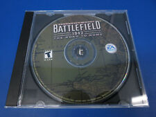 Battlefield 1942: The Road to Rome [Expansion Pack] - With KEY