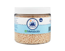 BIO PELLETS METABOLIX DP9002 NITRATE AND PHOSPHATE REMOVER 300g
