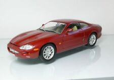 Solido 1:18 jaguar XKR