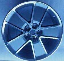"21"" Wheel for 2012  2013 2014 Camaro *NEW* 5549  *REAR*"