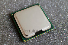 INTEL SL7PR Pentium 4 520J CPU Socket 775 2.80 GHz Prescott 2.8/800/1024