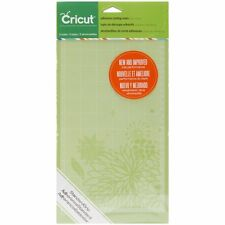 Cricut StandardGrip Adhesive Cutting Mat for Crafting, 6 by 12-Inch , New, Free