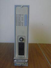 Barudan EBN01700 260-212 Regulator Unit 2001-028