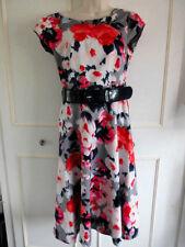 Robes vintage pour femme Années 1980