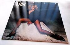 Tina Turner Private Dancer 1983 Capitol 512330 R&B Rock 33rpm Vinyl LP Near Mint