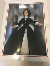 1996 Romantic Interlude Classique Collection Collector Edition Barbie Doll NRFB