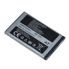 Original Samsung E590 E2510 E2550 Akku Accu Batterie Battery AB403450BU