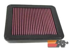 K&N Replacement Air Filter For LEXUS GS300 1998-2005, IS300 2000-2005 33-2170