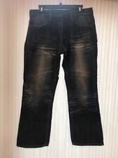 Avirex Size 32 / 30 Blue Jeans Fashion Ships N 24h