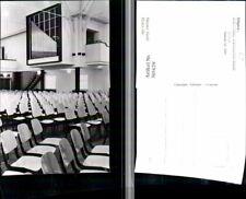 305429,Doorn Utrecht Kerk Kirche Innenansicht Orgel