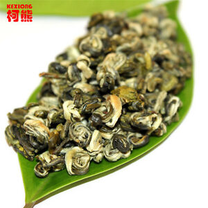 Biluochun Tea Promotion Green Tea Chinese Top Grade 100g Green Food Healthy tea