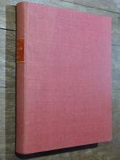 RAIL MINIATURE FLASH Année 1966 complète reliée pleine toile 11 NUMÉROS