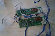 """Las placas del inversor 6632L-0279B 6632L-0278B para 32"""" Panasonic TX-32LMD70 LC320W01"""
