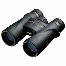 Nikon 7578 Monarch 5 12x42 Binoculars Compact Binocular Black