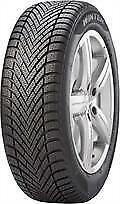 Pneumatici Pirelli 195/50 R15 per auto