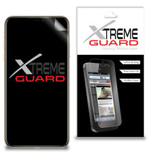 XtremeGuard Screen Protector For Apple iPhone XS Max (Anti-Scratch)