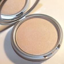 Lady Natural Makeup High light powder Bronzer & Highlighter Cosmetics 1# Color