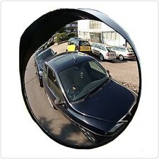 Seguridad espejo espejo de control espejo panorámicas 30cm