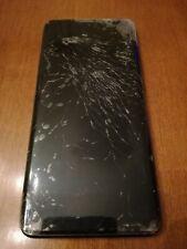 Elephone U Pro8gb ram + 128gb - black - USATO