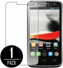 Empire Mpero Collection Screen Protector for Alcatel One Touch Evolve 5020T -